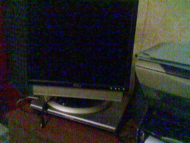 Monitor Dell - Foto 2