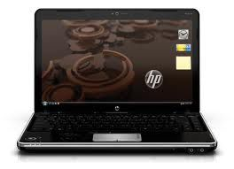 Netbook HP-SONY VAIO-ACER-ASUS-10-12 pollici