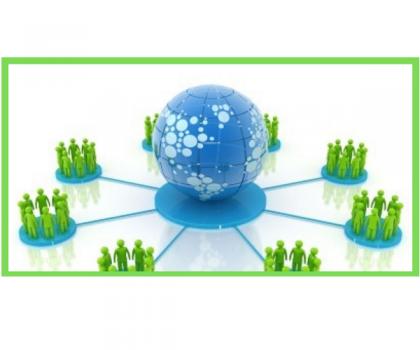 New Global Network