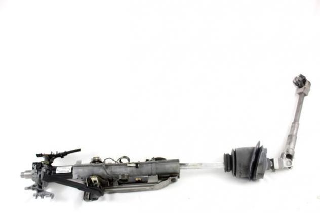 32306783606 PIANTONE STERZO BMW 118 D E87 2.0 D 6M 5P 105KW (2008) RICAMBIO …
