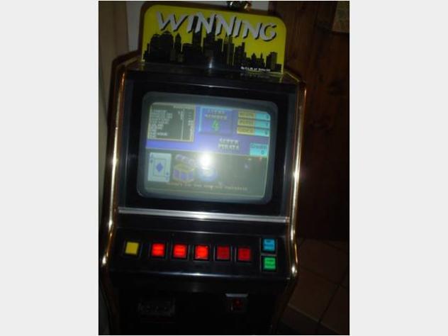 Videogioco con quattro schermi Usato - Foto 4