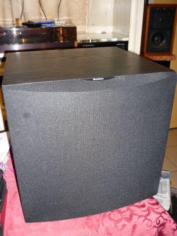 Audio Hifi Vintage , ect.. - Foto 4
