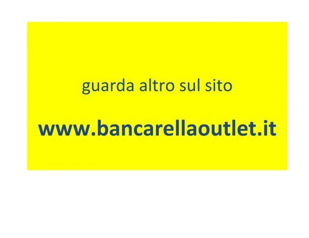CUSTODIA COVER TELEFONINI VINTAGE - Foto 5
