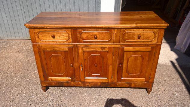Restauro restauratore mobili antichi antiquariato ecc annunci verona - Immagini mobili antichi ...