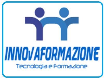 Corso-Master SAP HR-HCM Buste Paga e Risorse Umane Virtual Classroom