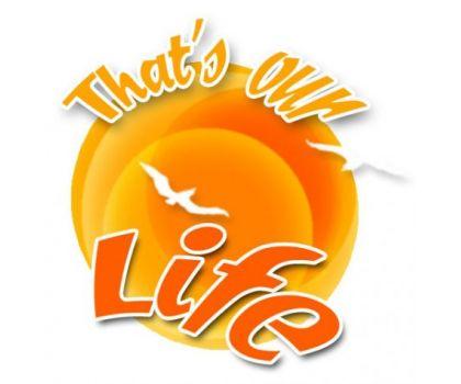 LIFE TOURISM CONSULTING SA -