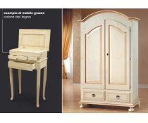 Mobili Usati Credenza Arte Povera : Arredamento a bari mobili usati casa su bakeca