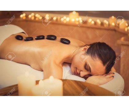 nuovo centro masaggi