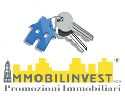 IMMOBILINVEST -