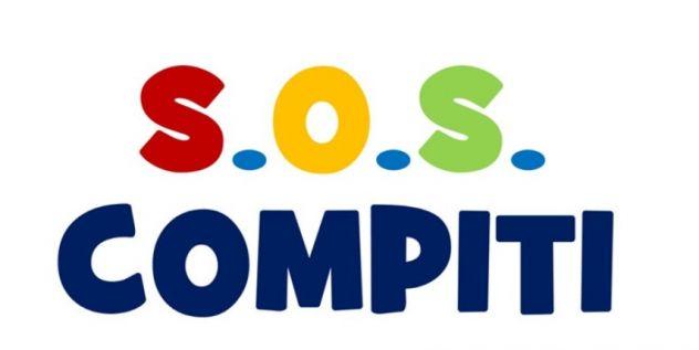 SERVIZIO BABY-SITTING E AIUTO COMPITI SCOLASTICI - Foto 2