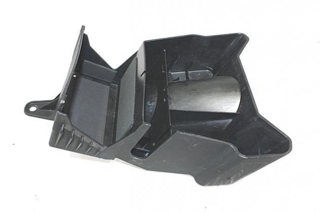 VANO SUPPORTO BATTERIA BENELLI TNT TORNADO NAKED TRE 899 S 2008 - 2011 R300 …