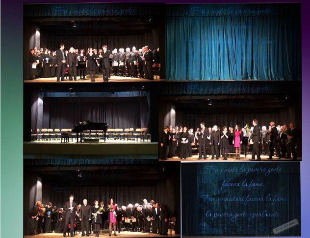 I Musici di Santa Cecilia cercano nuove voci - Foto 2
