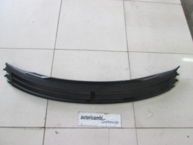 8200580994 GRIGLIA SOTTOPARABREZZA RENAULT ESPACE 2.2 D 6M 110KW (2005) RIC …