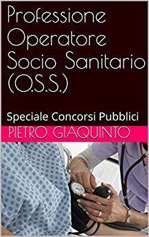 GIURISPRUDENZA E CONCORSI PUBBLICI- COMPENDI STUDIOPIGI - Foto 7