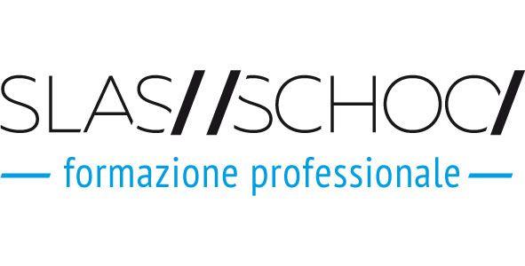 Corso Grafica e Web Design