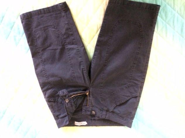 Pantaloncini Bermuda JECKERSON originali