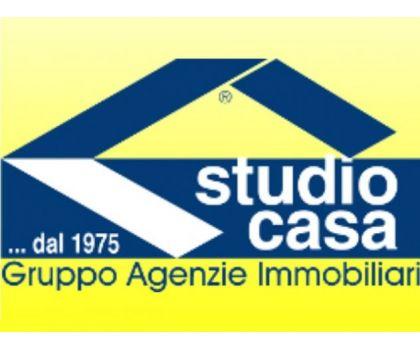 Studio Casa Milano -