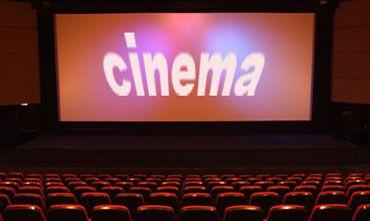 CERCO SOCIO FINANZIATORE PER APRIRE SOCIETà CINEMATOGRAFICA START UP - Foto 5