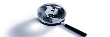 Agenzia Investigativa investigazioni private  Romania - Foto 4