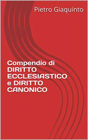 GIURISPRUDENZA E CONCORSI PUBBLICI- COMPENDI STUDIOPIGI - Foto 4